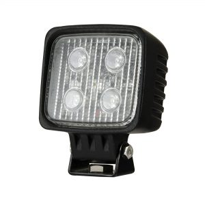UtilityLED 4 Off Road LED Light BriteLED 2