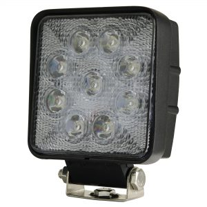 UtilityLED 9 Off Road LED Light BriteLED
