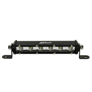 SlimBar 7 LED Lights 2