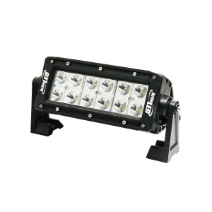 9-inch-led-light-bar-BriteLED-LEDBar-12 2