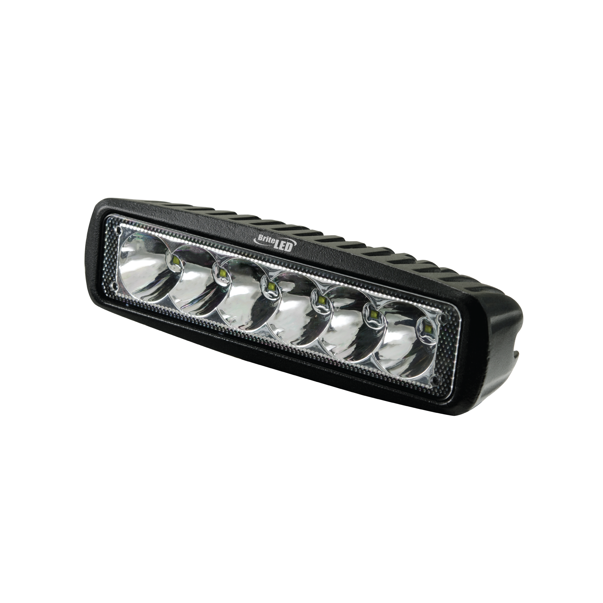 automotive lighting lights we tester led automative present