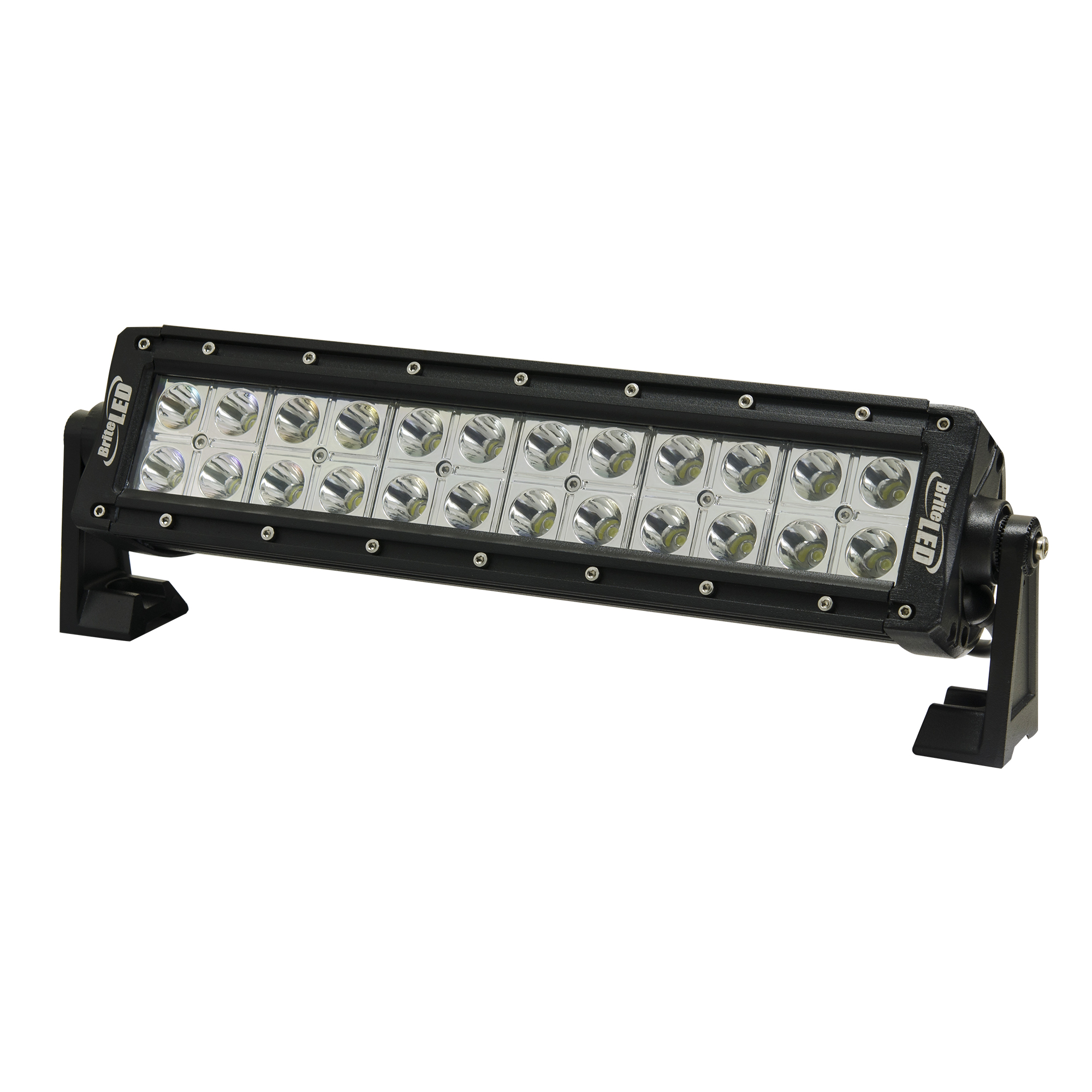 Led Bar Light on led tube, led lights for home, led ceiling lights product, led bulbs, led drivers, led lite panel, led flashlights, high power led, led floodlights, led strips product, led head lights, led modules, led street lights, led rope lights, led panel lights product, led can lights, led par lights, smd led, led running lights, led headlight bar, led downlights product, led spotlights, led tubes, led tube lights, led lights for drinks, led cable lights, led lighting, led driving lights, led light bulbs, led lamps, led board, led spotlight, led displays,